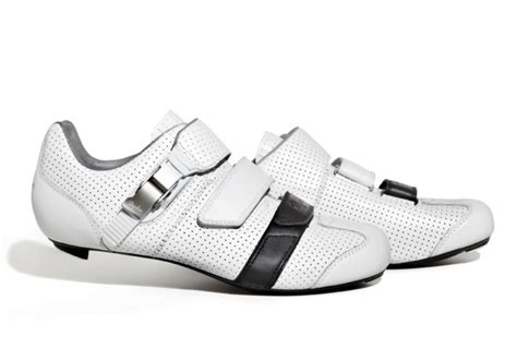 rapha bike shoes giro x rapha grand tour shoes moco vote