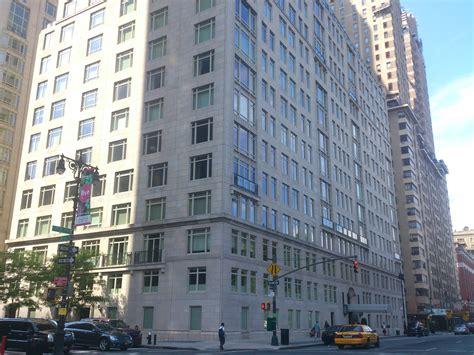 New York Wohnung Kaufen by Die Teuersten Wohnungen Manhattans Teil I Engel V 246 Lkers