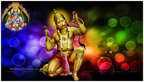 hanuman ji hd wallpaper for laptop hanuman images photos pictures and wallpapers 2016
