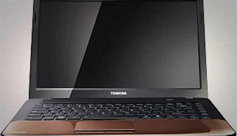 Keyboard Laptop Toshiba Satellite M840 toshiba satellite m840 i4010 review digit in