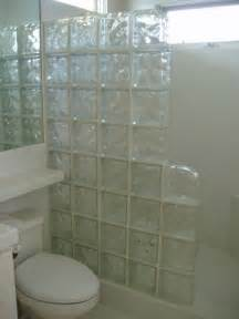 Bathroom adorable bathroom vintage tile patterns white ideas with