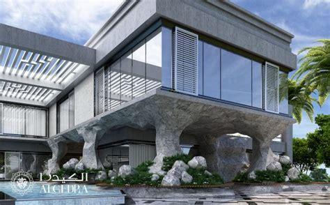deluxe luxury villa  algedra  dubai