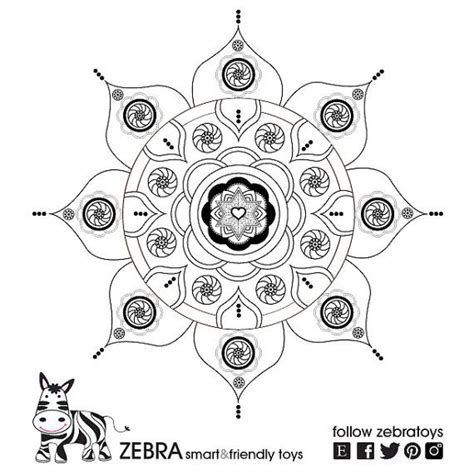jewish mandala coloring pages 121 best images about jewish printable coloring pages on