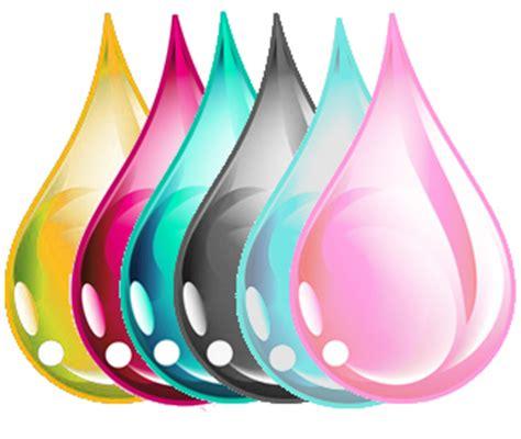 Tinta Printer Pigmen jenis jenis tinta printer dan fungsinya dimensidata