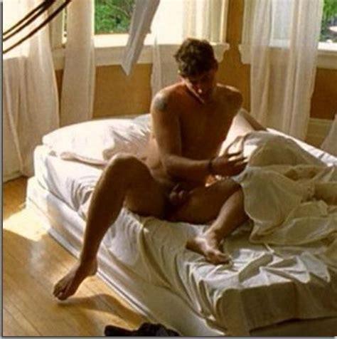 Eric Roberts Gay Nude Adultpicz Com
