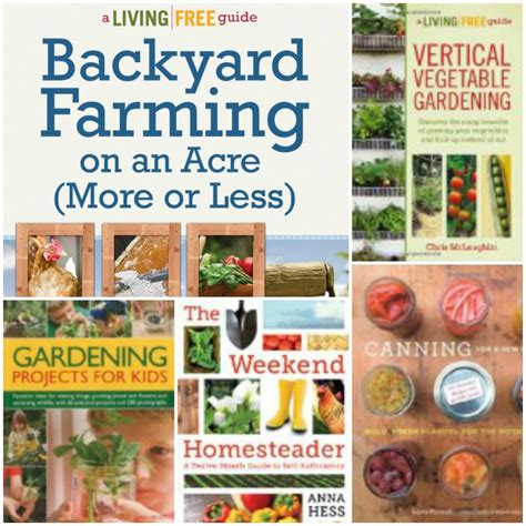 backyard farming book backyard farming book 28 images tracks scats and other traces book zoo shop
