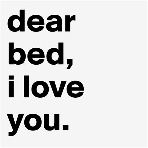love bed i love bed new i love bed poster sold at europosters design inspiration home
