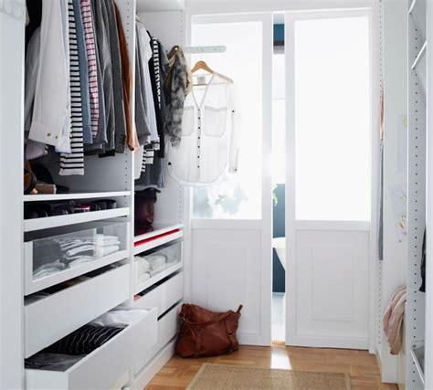 c mo hacer un vestidor un vestidor con ideas top un vestidor con ideas with un