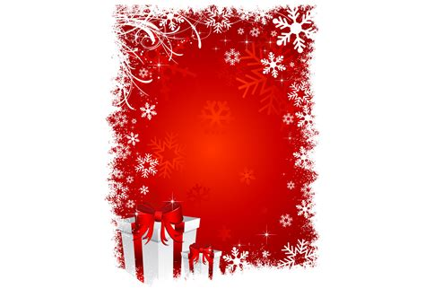 christmas wallpaper hd vertical red christmas wallpaper wallpapersafari