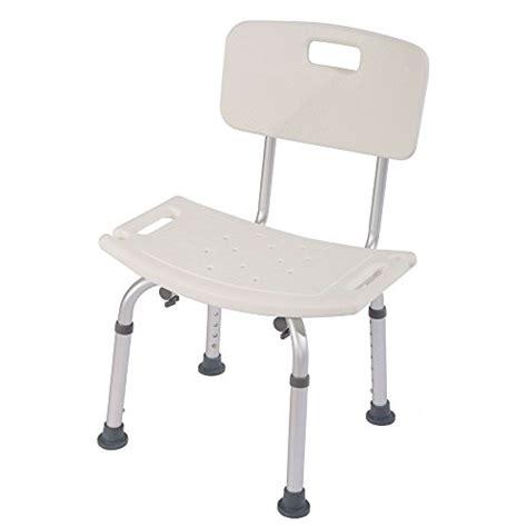 Stool Transfer by Mefeir Shower Chair Bath Stool Transfer Bench Seat