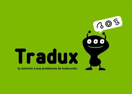 tarifas en traducciones traductores jurados madrid traductores jurados en madrid nota de prensa