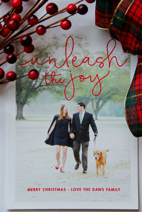 best christmas photo card deals 2016 our 2016 card from minted the best cards