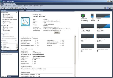 remote access port remote access port keywordsfind
