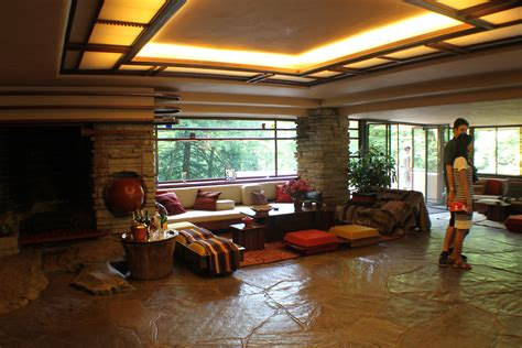 frank lloyd wright home interiors 100 frank lloyd wright home interiors frank lloyd