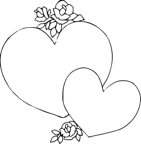 Coloriage Amour Coeur 224 Imprimer Sur Coloriages Info Coloriage Mandala Coeur Imprimer L