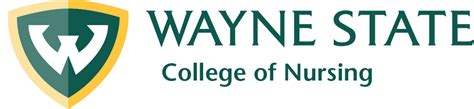 Wayne State College Mba by Logos And Downloads Marketing And Communications Wayne