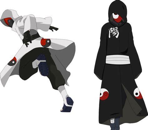 naruto yin yang yin and yang by zargon150 on deviantart
