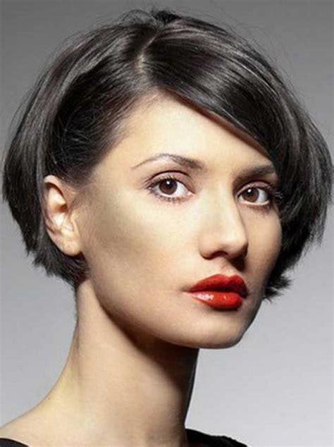 short bob hairstyles  goostylescom