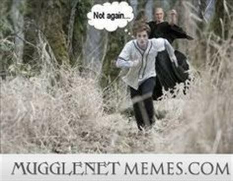 Mugglenet Memes - joker meme harry potter meme cho chang funny shtuff pinterest jokers cho chang and meme