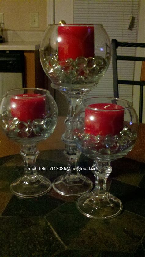 Dollar Tree Vases Centerpieces by Best 25 Shells And Sand Ideas On Sand