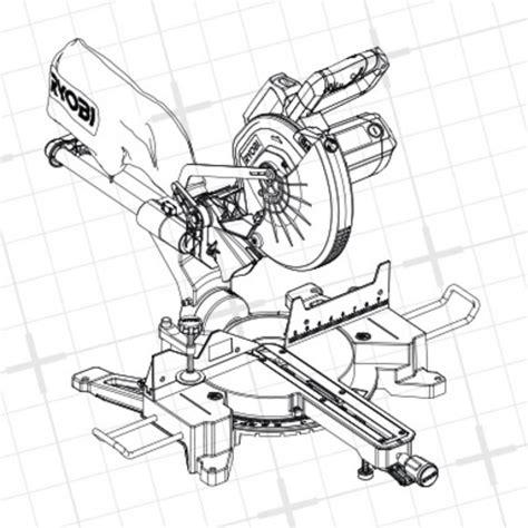 steam table repair parts dewalt saw parts diagram car repair manuals and wiring