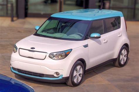 Kia Soul 2015 Review by 2016 Kia Soul Redesign And Review Http Futurecarson