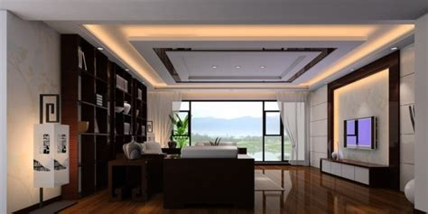 plaster of ceiling designs for living room 25 ceiling designs for living room home and gardening ideas