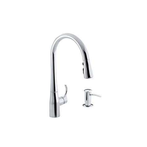 Rohl Pull Out Kitchen Faucet 100 rohl pull out kitchen faucet faucet com