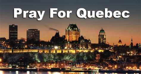 google images quebec city quebec city s terrorist attack shooting that killed 6