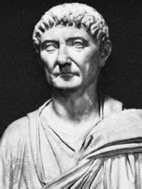 Diocletian - Conservapedia