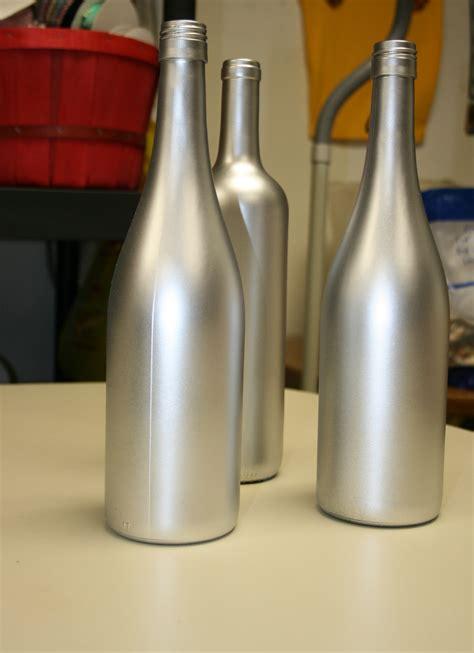 spray paint bottle image gallery spray paint bottle