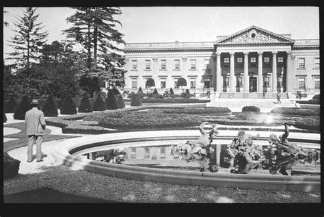 rare video of the interior of lynnewood hall emerges rare video of the interior of lynnewood hall emerges