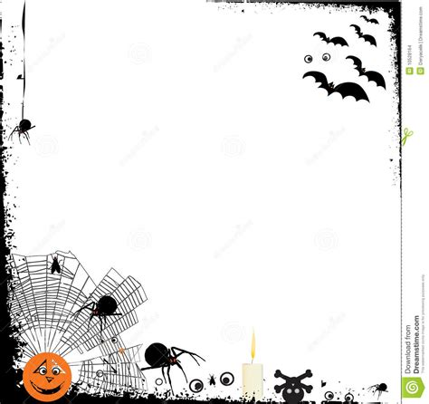 free halloween powerpoint background download powerpoint halloween backgrounds clipart festival collections