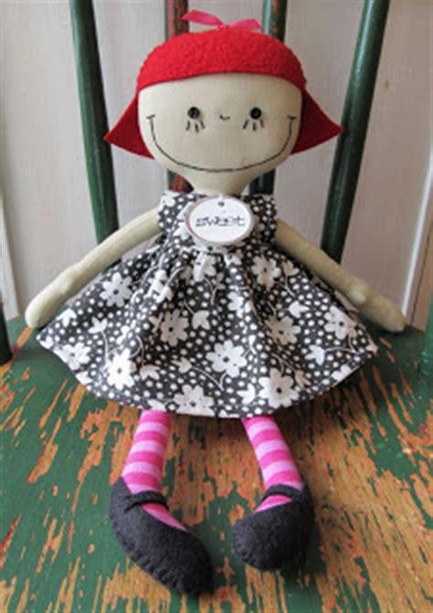 Handmade Raggedy Dolls For Sale - handmade teddy bears and raggedies handmade cloth rag doll