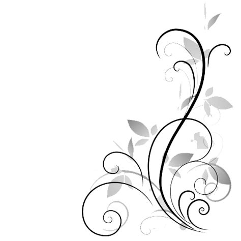abstract format png abstract flower png transparent images png all
