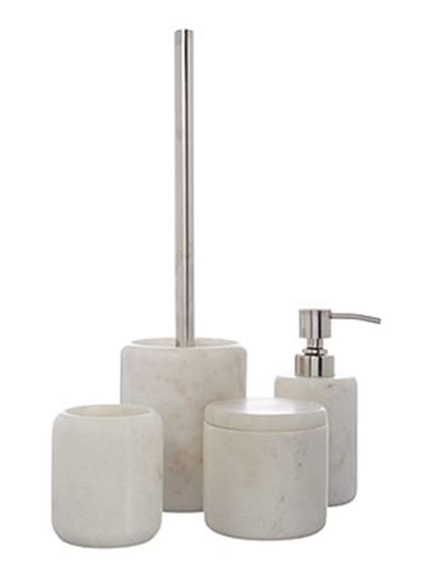 house of fraser bathroom accessories gray willow marble bathroom accessories range house of
