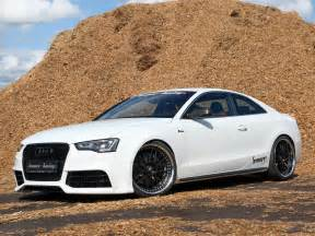 audi rs5 2015 white wallpaper