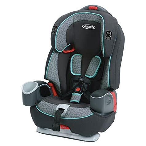 car seat that converts to booster graco nautilus 65 3 in 1 harness booster car seat sully