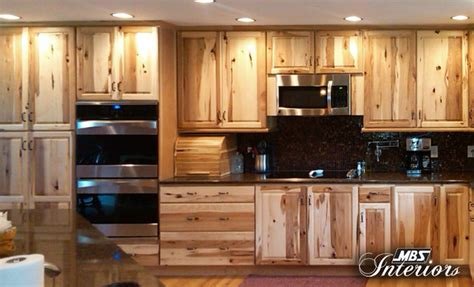 hickory cabinets for sale rustic hickory kitchen cabinets for sale kitchen category