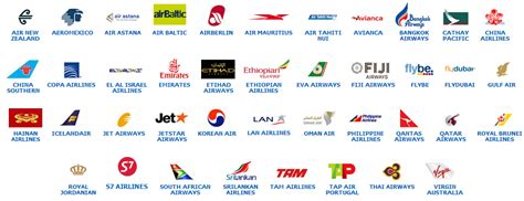all chevrolet airline delta airlines symbol delta wiring diagram and circuit