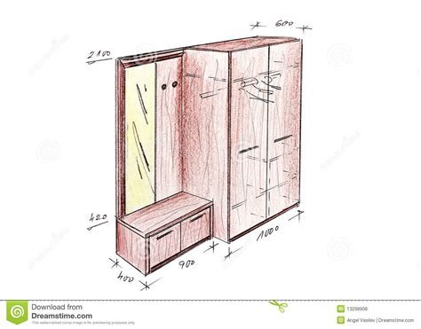 Floor And Decor Careers modern interior design entrance freehand drawing royalty
