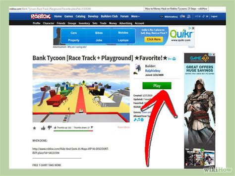 Add Money To Gift Card Hack - roblox robux card codes related keywords roblox robux card codes long tail keywords
