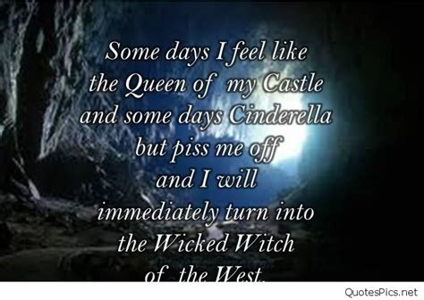 witch quotes happy witches quotes sayings