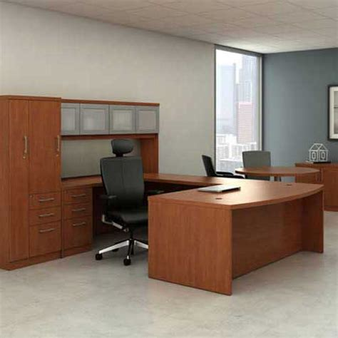 trendway intrinsic kentwood office furniture new used