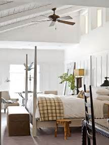 Country Ceiling Ideas Neutral Bedroom Decorating Ideas Modern Farmhouse High