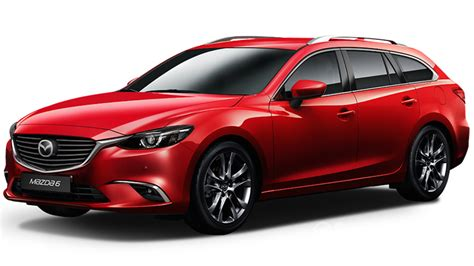 mazda 6 touring specs mazda 6 grand touring in malaysia reviews specs prices