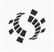 Digital Icon Images  Usseekcom