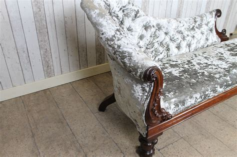 victorian chaise longue for sale victorian chaise longue antiques atlas