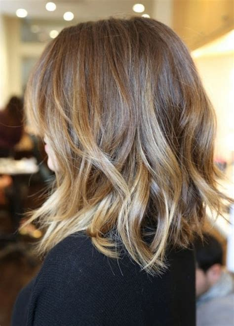 pictures of ombre hair on bob length haur bob haircuts 45 hottest bob hairstyles for 2017 bob