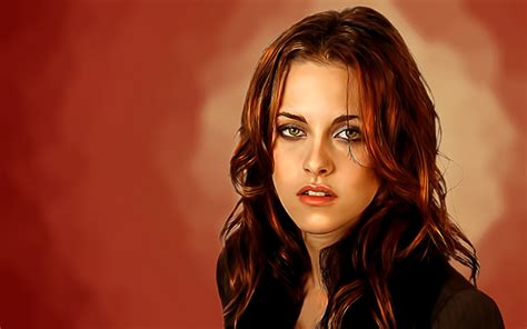 tutorial smudge painting photoshop cs6 tutorial smudge painting di photoshop desain sekarang